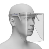 Synmyd-Surgical-Visor-Protection.png