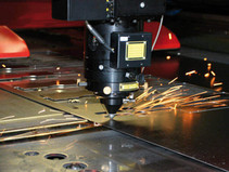 The Most Common Applications of Laser Cutting