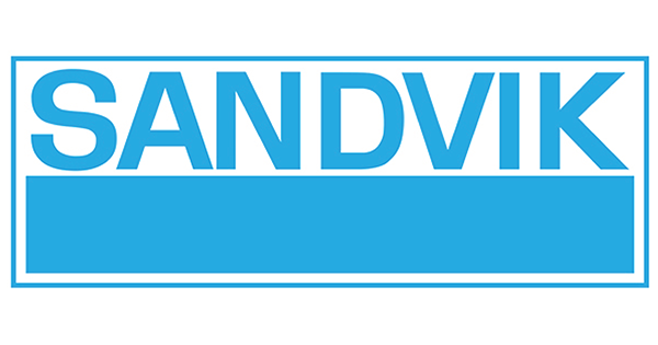 Sandvik-Brands-We-Work-With-The-Exhibiti