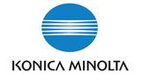 Konica_Minolta-Client-of-The-Exhibitioni