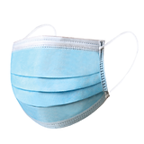 3ply-mask-blue-surgical.png