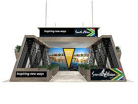 TE-Render_SA_Tourism_2019.jpg