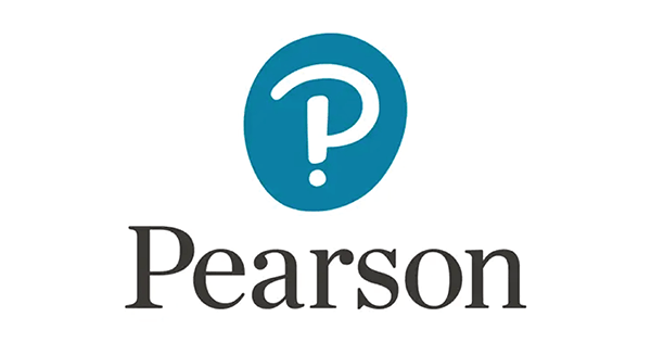 Pearson-Brands-We-Work-With-The-Exhibiti