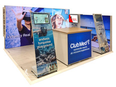 Activation-Clubmed.jpg