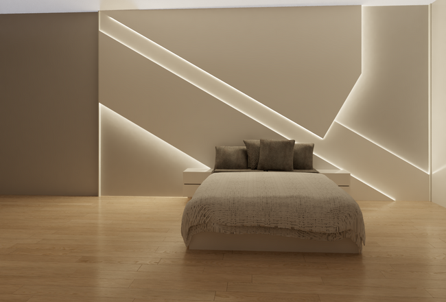 Project-Alpha-Bedroom3