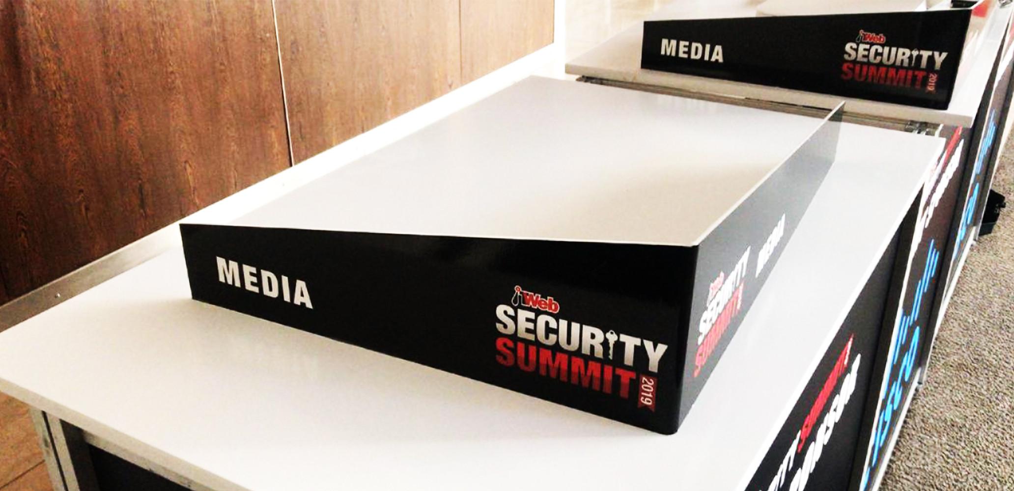 Security Cutout&Print.jpg