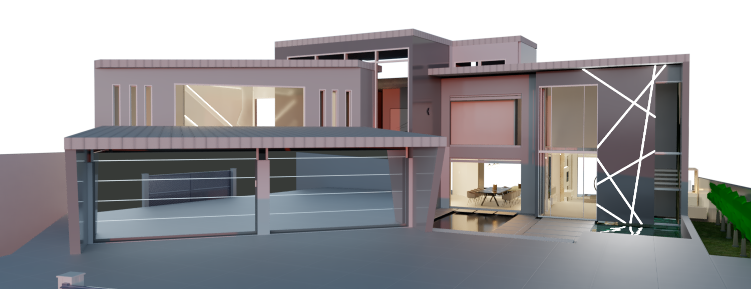 Project-Alpha-Front-Facade