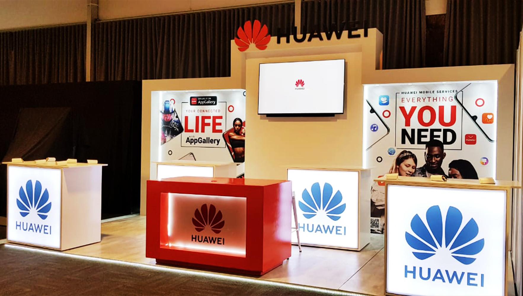 Huawei Stand.jpg
