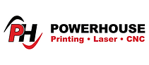 Powerhouse-PLC-Printing-South-Africa.png