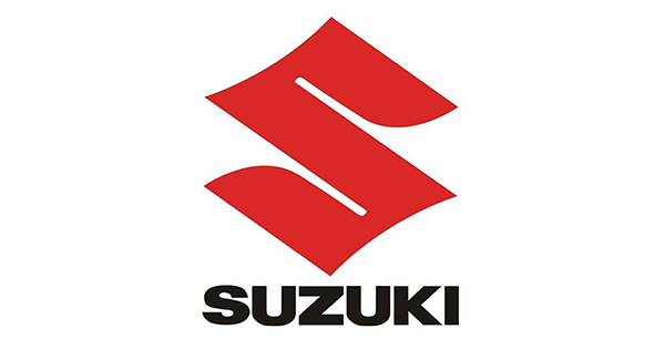 Suzuki-Brands-We-Work-With-The-Exhibitio