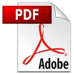 PH-PDF.jpg