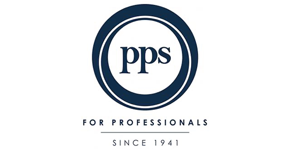 PPS-Brands-We-Work-With-The-Exhibitionis