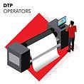 Printers&Cutters-10.jpg