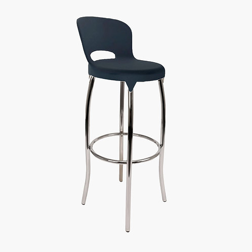 Robbi bar stool