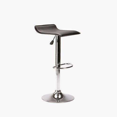 Candy bar stool