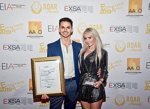 The-Exhibitionist-EXSA-Awards.jpeg
