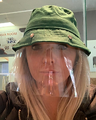 Kids-Green-Bucket-Hat-Hard-Visor.png