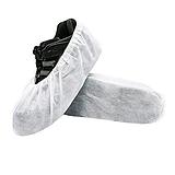 disposable-shoe-covers-protectors-non-wo