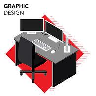 Printers&Cutters-07.jpg