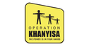 Operation-Khanyisa-Brands-We-Work-With-T