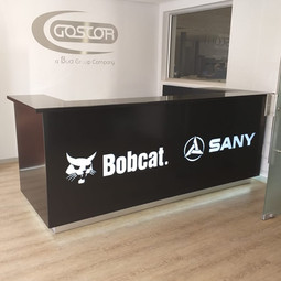 Bobcat counter.jpg