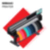 Printers&Cutters-04.jpg