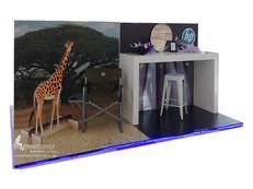 Activation-HP_Mall_Giraffe.jpg