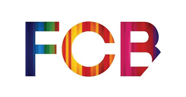 FCB-Brands-We-Work-With-The-Exhibitionis