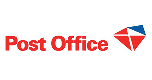 Post-Office-Brands-We-Work-With-The-Exhi