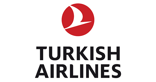 Turkish-Airlines-Brands-We-Work-With-The