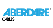 Aberdare-Brands-We-Work-With-The-Exhibit