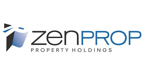 Zenprop-Brands-We-Work-With
