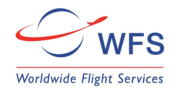 Worldwide-Flight-Services-Brands-We-Work