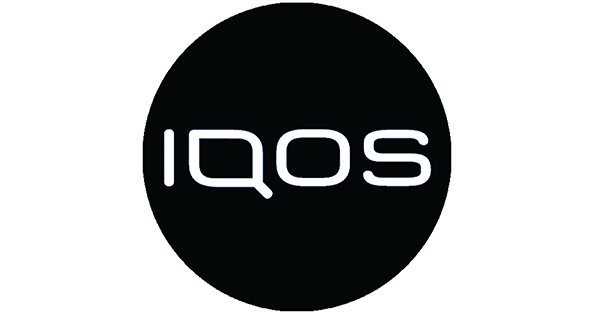Iqos-Brands-We-Work-With-The-Exhibitioni
