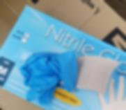 nitrile gloves.png