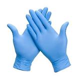 100-box-nitrile-gloves-blue-latex-free.p