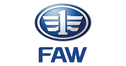FAW-Brands-We-Work-With-The-Exhibitionis