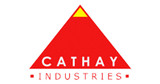 Cathay_Industries-Client-of-The-Exhibiti