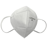 N95-respirator-mask-disposable-white-fla