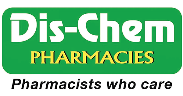 Dischem-Pharmacies-Brands-We-Work-With-T