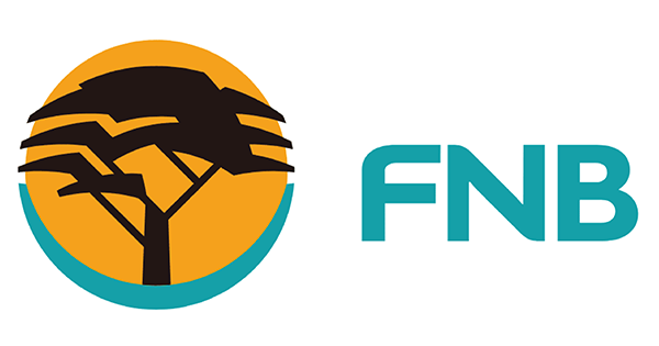 FNB-Brands-We-Work-With-The-Exhibitionis