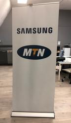 MTN Banner.jpg