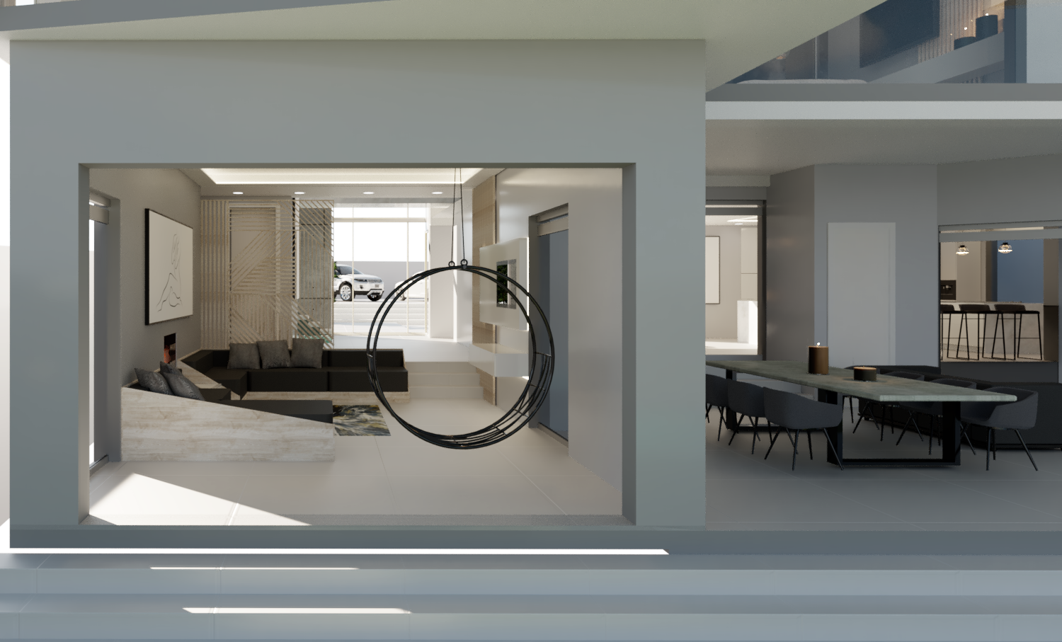 Project-Alpha-Formal-Lounge