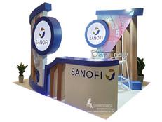Custom-Sanofi_2in5.jpg
