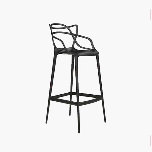 Web Bar stool