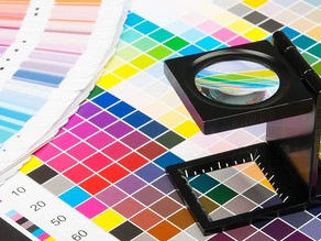 Creative Uses for Large Format Printing