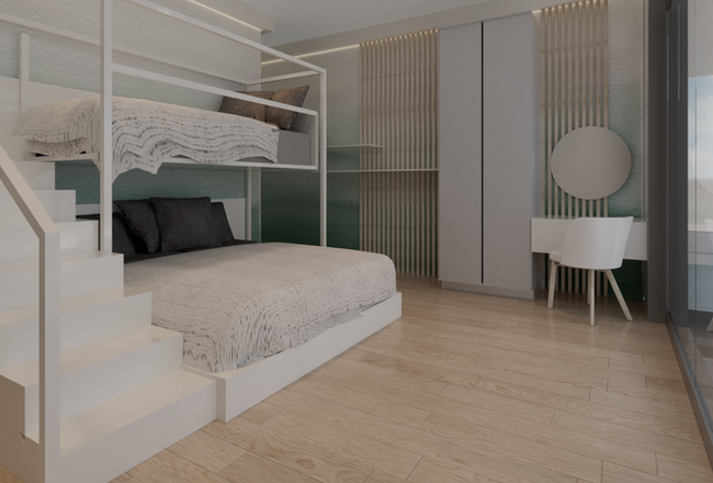 Project-Alpha-Bedroom1