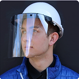 hardhat-visor-protection-faceshield.png