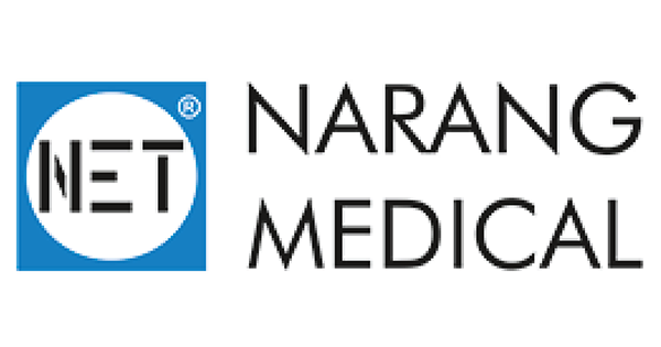 Narang-Medical-Brands-We-Work-With-The-E
