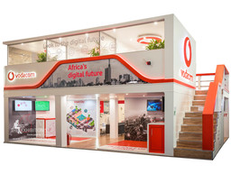 Custom-Vodacom_Africas_Digital_Future.jp